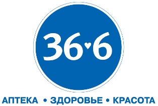 аптека «36,6» тел. 8 (495) 797-63-66 доб. 2123