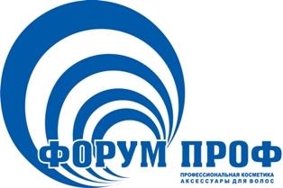 магазин «Профессиональная косметика для волос» тел. 8 (495) 725-42-59