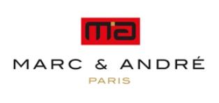 «MARC&ANDRE» нижнее бельё тел. 8 (495) 783-87-86