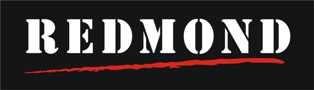 кожгалантерея «Redmond» тел. 8 (495) 580-73-46