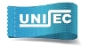 Прачечная UNISEC, тел. 8 (965) 114-61-77