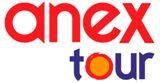 туристическое агентство «ANEX tour» тел. +7 (499) 350-90-47